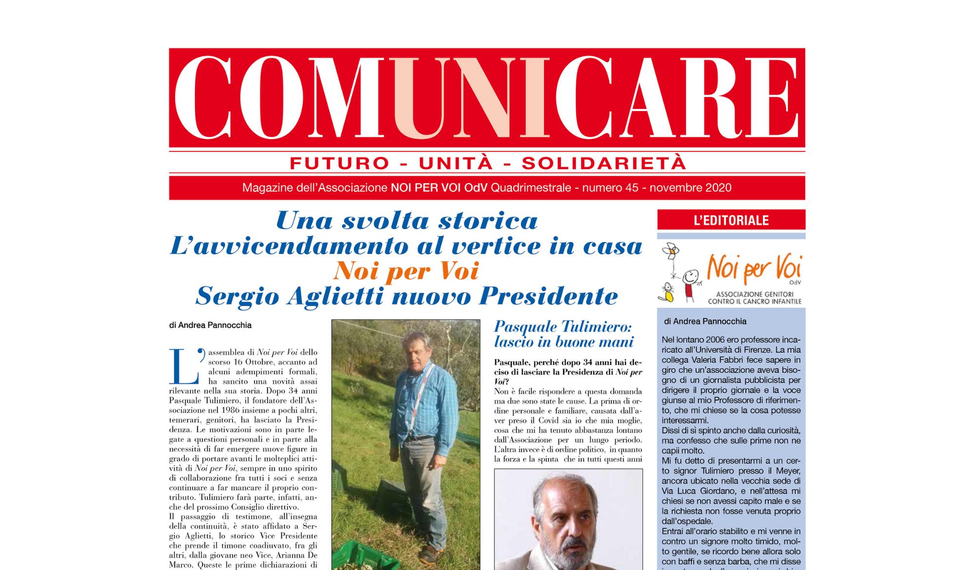 comunicare-45-preview